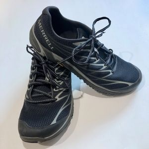 Merrell Bare Access Trail Running Shoes 10.5
